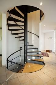 news best staircase ideas design spiral staircase railing