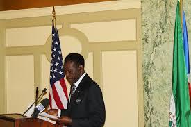 Guinea Ecuatorial Flag Equatorial Guinea News August 2014