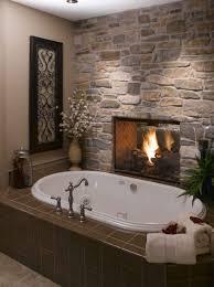 Rustic Bathroom Tile - rustic bathroom designs ideas with combination storage