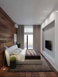 Top  Best Modern Apartments Ideas On Pinterest Flat - Design for one bedroom apartment