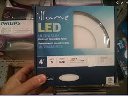 Install Can Lights In Existing Ceiling by Wiring Traditional Recessed Lights Or The New