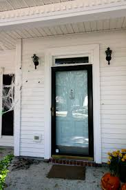 a front door makeover u2022 charleston crafted