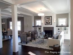 i these hardwood floors and the contrast w area rug
