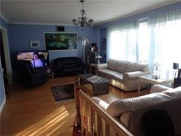 in the bad room with stephen 109 stephen dr mls w3990725 see this property for sale in