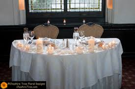 grooms table ideas table design and table ideas