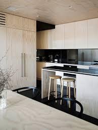 architect kitchen design kitchen house elysium by architect prineas est living