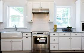 cabinet in wall kitchen pantry flat panel cabinet doors