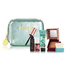 buy boots makeup gifts gifts for boots