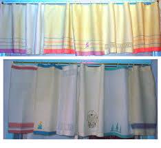 kitchen curtain designs gallery kitchen curtain designs gallery kitchen design ideas