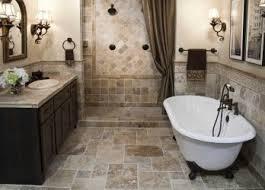 small bathroom ideas nz small bathroomas beige rustic neutral design budget mirrors