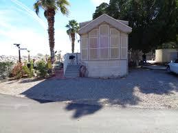 rv park model floor plans phone 928 344 0705 blue diamond home and rv in park listings