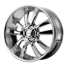 Wheel And Tire Package Deals 28