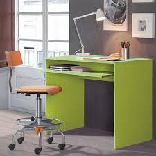 i bureau informatique vert achat vente bureau i bureau