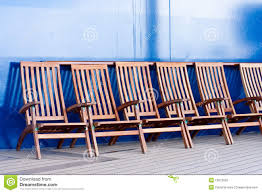 Good Wood For Outdoor Furniture by Wood Deck Chairs Modern Chairs Design