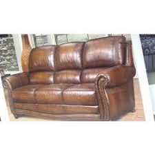 Designer Leather Sofa by Leather Sofa In Nagpur Maharashtra Chamde Ka Sofa Manufacturers