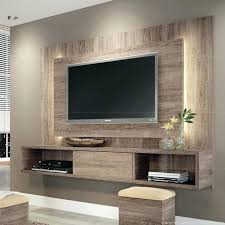tv wall unit ideas living room tv wall units ideas on cabinets floating for inside