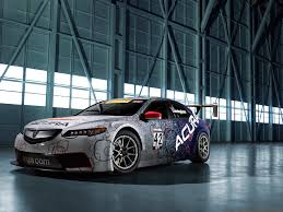 Acura Tlx Spec Acura Tlx Is Still In Concept Form But Tlx Gt Is Ready For The