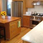 kitchen cabinet hinges grass kitchen cabinet hinges broken best