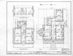 blueprints for mansions english mansion floor plans photogiraffe me