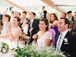 three card trick wedding band 9 essential tips for your guest list