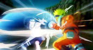 imagenes juegos anime 5 brillantes juegos con animaciones al estilo anime vix