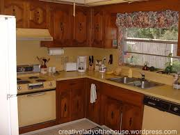 70s cabinets kitchen cabinets updated with paint u0026 trim u2013 my repurposed
