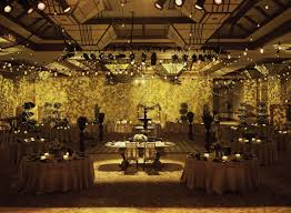 cheap wedding venues cheap wedding ceremony and reception venues inspirational wedding