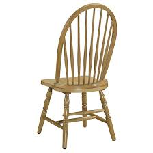 Carolina Chair Com Garner Windsor Chair Carolina Chair And Table Target