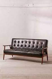 Vegan Leather Sofa Endearing Ikea Leather Sofa Leather Sofas Faux Leather Sofas