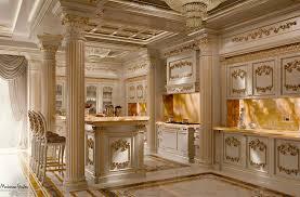 kitchen royal kitchen ivory version kitchen kitchens