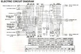 wonderful honda mr50 wiring diagram ideas best image diagram