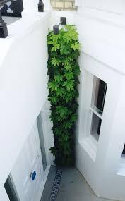 85 besten vertical garden club bilder auf pinterest