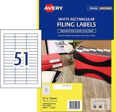suspension tab filing cards 959075 avery australia
