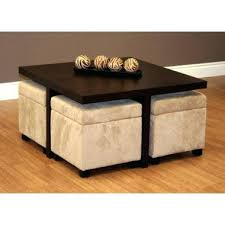 Coffee Table With Dvd Storage Coffee Table Dvd Storage Country Style Small Wood Console Table