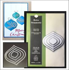 crafts die cutting u0026 embossing find poppystamps products online