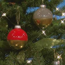 12 best 12 days of ornaments images on