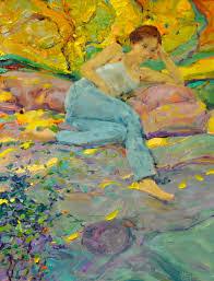 jordan and my colors by david hettinger http davidhettinger