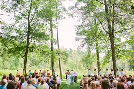 cheap wedding venues in michigan whimsical michigan wedding ruffled