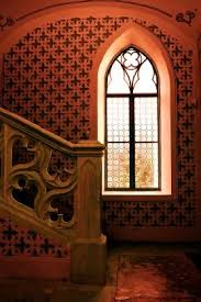 gothic interior design gothic interior design lovetoknow