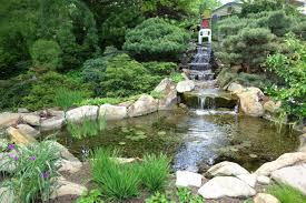 Botanical Garden Cincinnati File Hauck Botanic Gardens Dsc03766 Jpg Wikimedia Commons