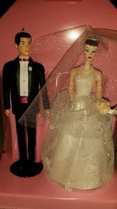hallmark wedding cake ornament best images about hallmark