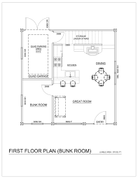 12 lately n little house plans 32 x 64 floor plan 1 56 span new