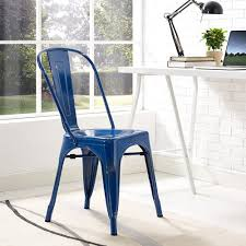 navy blue dining chairs kitchen u0026 dining room furniture the