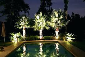 lighting around pool deck landscape lighting around pool landscape lighting pool area