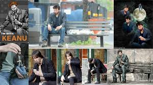 Sad Keanu Reeves Meme - top 5 memes of 2010 oh no they didn t
