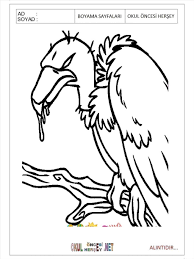 kids coloring pages u2013 1024 791 high definition coloring wallpaper