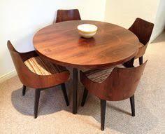sullivan round dining table round mid century dining table modest ideas lovely 29 bmorebiostat com