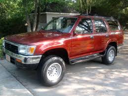 cavscout19 1997 chevrolet blazer specs photos modification info