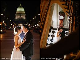 Wedding Photographers Madison Wi 13 Best Overture On State Street Images On Pinterest The Arts