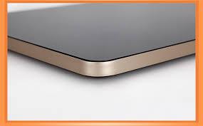 tapis chauffant bureau tf01 1 livraison gratuite cristal de carbone à chaud pied chauffe